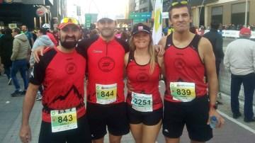 correores maraton castellon 2019-2
