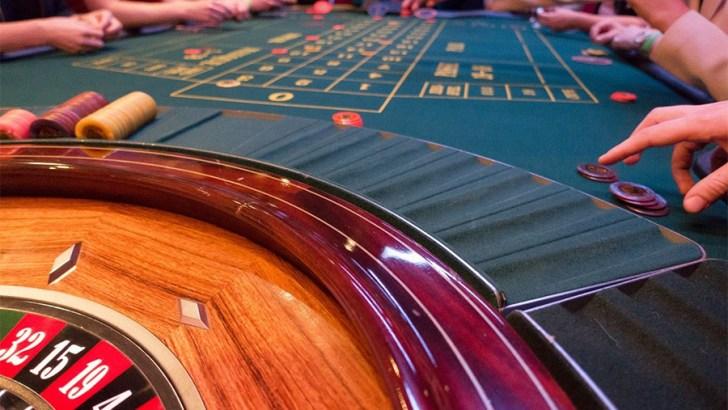 Así es la música que suena en los casinos