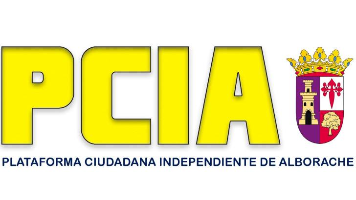 PCIA: «Alborache quiere recuperar el albergue que Monica Oltra utiliza, sin licencia, como centro de menores»
