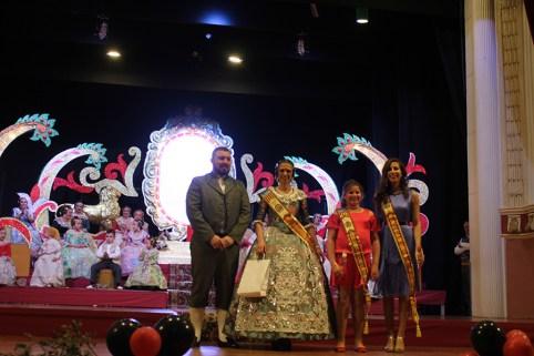 presentacion buñol pueblo 2019-16
