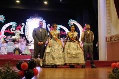 presentacion buñol pueblo 2019-21