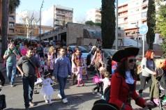 carnaval guarderias 2019-14