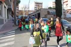 carnaval guarderias 2019-15