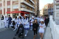 carnaval guarderias 2019-3