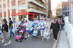 carnaval guarderias 2019-4