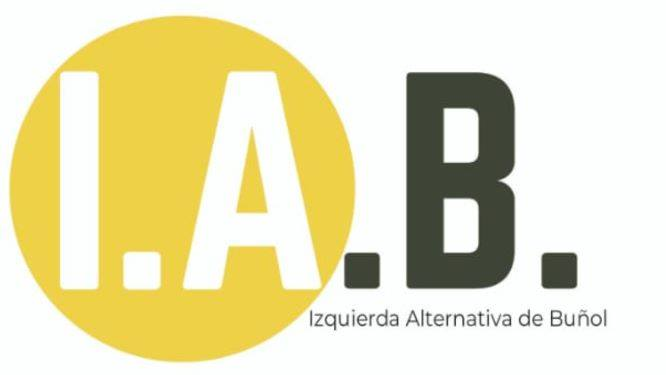 IAB solicita medidas contundentes ante el avance de la pandemia