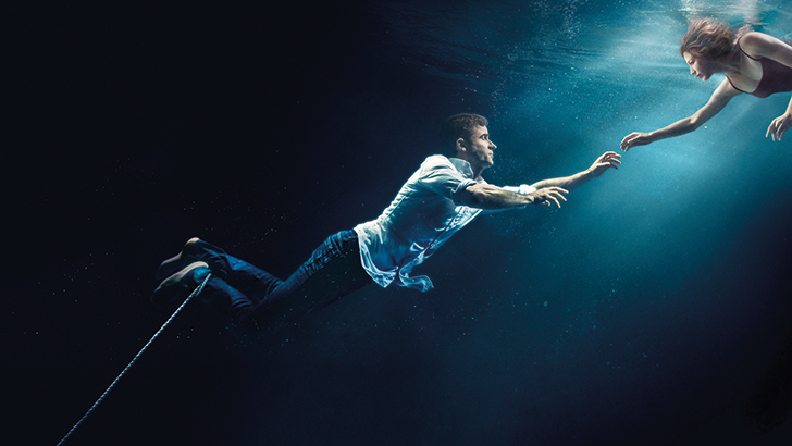 The Leftovers: esa gran desconocida