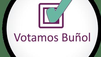 La Agrupación de Electores Votamos Buñol se suma y apoya a la Plataforma Ciudadana MÀS BUÑOL