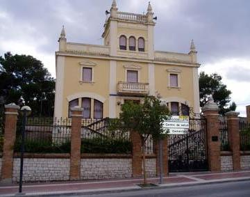 Conservatorio Buñol 2