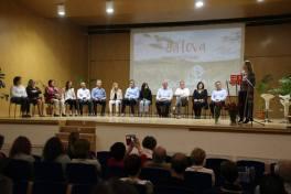 PSOE Yatova 3