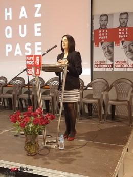psoe buñol (2)