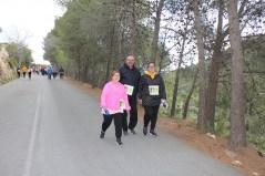 run cancer 2019-44