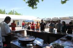 Feria Comercio (103)