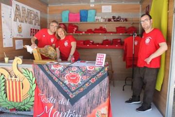 Feria Comercio (17)
