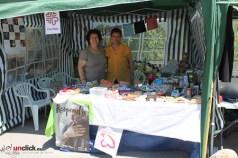 Feria Comercio (21)