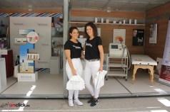 Feria Comercio (33)