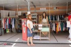 Feria Comercio (34)