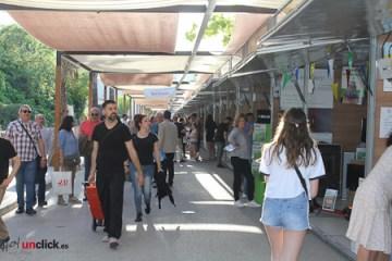 Feria Comercio (62)