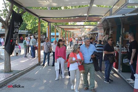 Feria Comercio (63)