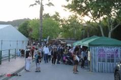 Feria Comercio (92)