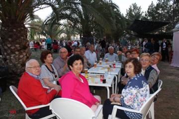 Feria Comercio (95)