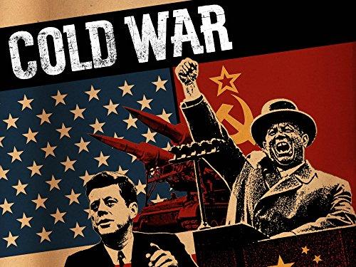 Cold War este jueves en el Festival Vivir de Cine de Buñol