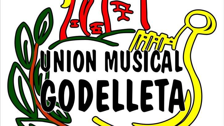 La Unión Musical de Godelleta y decenas de profesionales organizan un concierto benéfico en el Palau de la Música