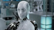 ¿Son las  máquinas  el siguiente  eslabón  evolutivo?