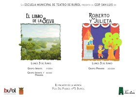 thumbnail_Obras CEIP San Luis BunŞol
