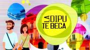 Se abre el periodo de inscripción en Buñol para el programa «La Dipu te beca»