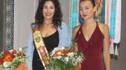 Laura Gallego Espert será la próxima Fallera Mayor de la comisión Reyes Católicos de Buñol