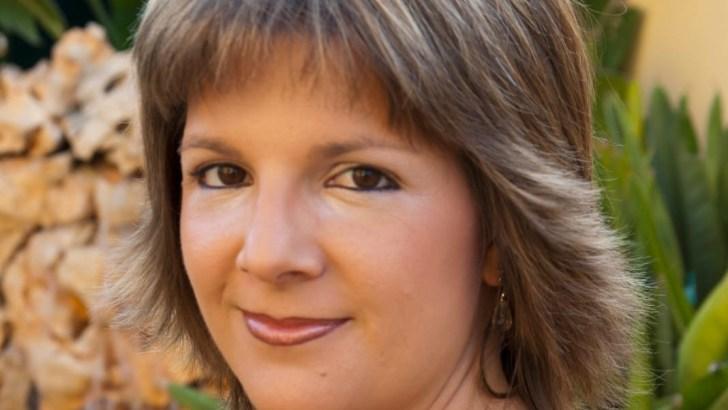 Natalia Montañés será la primera Presidenta de Honor del «Mano a Mano» de Buñol