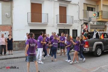 San Cristobal 2019 (11)