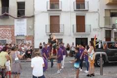 San Cristobal 2019 (14)