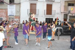 San Cristobal 2019 (15)