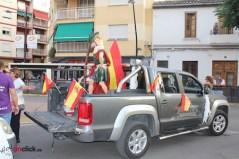 San Cristobal 2019 (5)