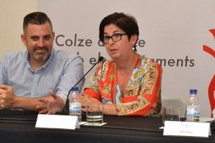 presentacion MaM 2019-12