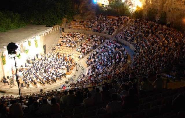 """Más de 350 músicos se citan en el mayor duelo bandístico de la Comunidad Valenciana: """"Mano a Mano"""" de Buñol"""