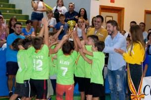 futsal 2019-19