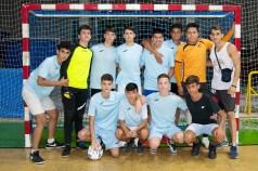 futsal 2019-33
