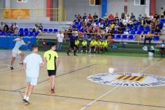 futsal 2019-35