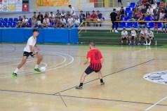 futsal 2019-40