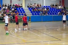 futsal 2019-42