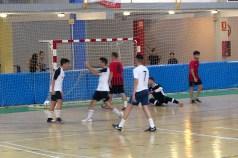 futsal 2019-43