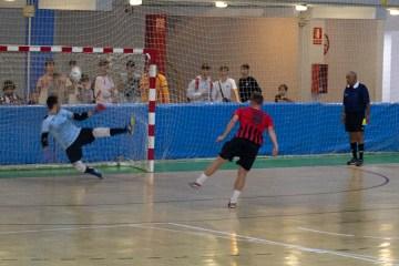 futsal 2019-47