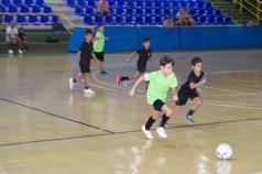 futsal 2019-7