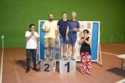 raqueta 2019 padel-6