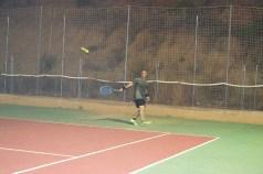 raqueta 2019 tenis-2