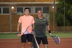 raqueta 2019 tenis-3
