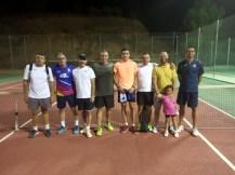 raqueta 2019 tenis-4